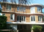 Vente Maison 8 pièces 250m² Beuvry (62660) - Photo 1