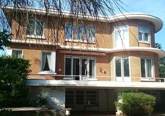 Vente Maison 8 pièces 250m² Beuvry (62660) - photo
