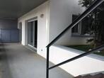 Vente Appartement 4 pièces 105m² Toulouse (31100) - Photo 2
