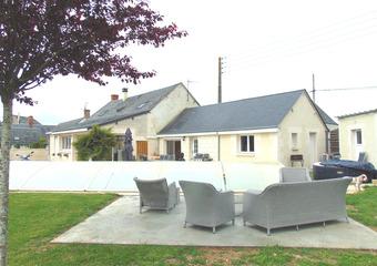 Vente Maison 7 pièces 177m² Couesmes (37330) - Photo 1