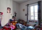 Vente Appartement 4 pièces 116m² Voiron (38500) - Photo 6