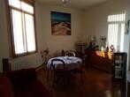 Vente Appartement 4 pièces 100m² Douai (59500) - Photo 2