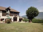 Vente Maison 180m² Saint-Martin-de-la-Cluze (38650) - Photo 1