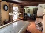 Vente Maison 8 pièces 212m² Poilly-lez-Gien (45500) - Photo 4