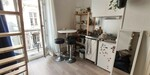 Vente Appartement 3 pièces 46m² Grenoble (38000) - Photo 6