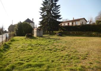 Vente Maison 3 pièces 80m² Le Tallud (79200) - Photo 1
