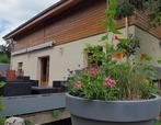 Vente Maison 8 pièces 180m² La Chapelle-en-Vercors (26420) - Photo 1