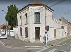 Vente Maison 5 pièces Wattignies (59139) - Photo 7
