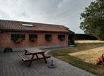 Vente Maison 5 pièces 140m² Nieppe (59850) - Photo 9