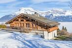 Vente Maison / chalet 7 pièces 340m² Saint-Gervais-les-Bains (74170) - Photo 15