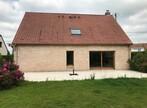 Vente Maison 151m² Saint-Venant (62350) - Photo 1