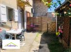 Vente Maison 6 pièces 99m² Les Abrets (38490) - Photo 1