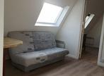 Location Appartement 2 pièces 31m² Paris 10 (75010) - Photo 7