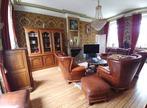 Vente Maison 10 pièces 247m² Arras (62000) - Photo 3