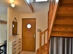 Vente Maison 6 pièces 135m² Cranves-Sales (74380) - Photo 6
