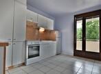 Renting Apartment 3 rooms 77m² Gaillard (74240) - Photo 1