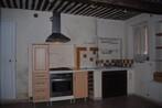 Vente Maison 4 pièces 96m² CAVAILLON - Photo 5
