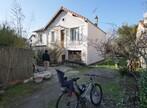 Vente Maison 6 pièces 115m² Nanterre (92000) - Photo 7