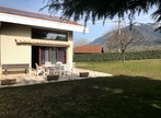 Vente Maison 5 pièces 150m² Villaz (74370) - Photo 1