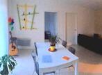 Location Appartement 3 pièces 60m² Gravelines (59820) - Photo 1