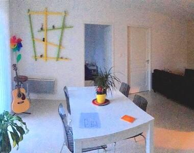 Location Appartement 3 pièces 60m² Gravelines (59820) - photo