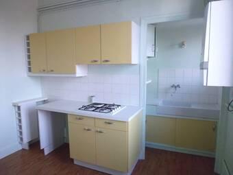 Location Appartement 3 pièces 72m² Vichy (03200) - photo