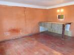 Vente Maison 3 pièces 93m² Lauris (84360) - Photo 15
