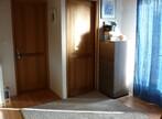 Vente Maison / Chalet / Ferme 4 pièces 112m² Burdignin (74420) - Photo 9