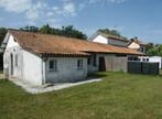 Vente Maison 9 pièces 184m² Saint-Martin-de-Hinx (40390) - Photo 2