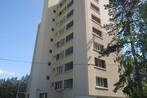 Sale Apartment 3 rooms 65m² Saint-Martin-d'Hères (38400) - Photo 1