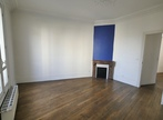 Location Appartement 3 pièces 74m² Suresnes (92150) - Photo 8