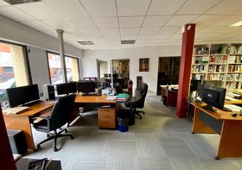 Location Bureaux 160m² Le Havre (76600) - Photo 1