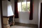 Sale House 17 rooms 400m² Hucqueliers (62650) - Photo 13