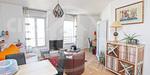 Vente Appartement 2 pièces 40m² Saint-Cyr-l'École (78210) - Photo 1
