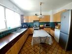 Vente Maison 6 pièces 100m² Loos-en-Gohelle (62750) - Photo 5
