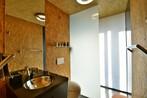 Vente Maison 6 pièces 180m² Cranves-Sales (74380) - Photo 33
