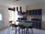 Vente Maison 6 pièces 140m² Hersin-Coupigny (62530) - Photo 3