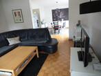 Vente Maison 9 pièces 190m² Bartenheim (68870) - Photo 2