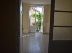 Location Appartement 3 pièces 80m² Mâcon (71000) - Photo 4