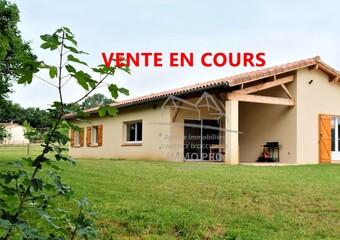 Sale House 6 rooms 128m² L'Isle-Jourdain (32600) - Photo 1
