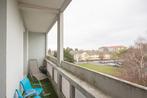 Vente Appartement 3 pièces 76m² Wittenheim (68270) - Photo 5