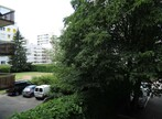 Sale Apartment 2 rooms 35m² Grenoble (38100) - Photo 4