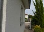 Vente Maison 6 pièces 165m² Beaurepaire (38270) - Photo 16