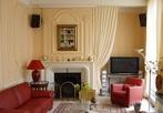 Vente Appartement 6 pièces 202m² Saint-Valery-sur-Somme (80230) - Photo 1