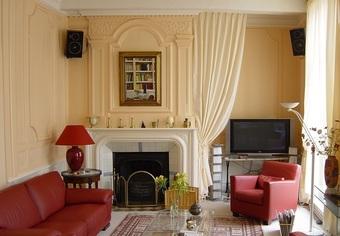 Vente Appartement 6 pièces 202m² Saint-Valery-sur-Somme (80230) - photo