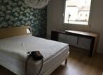 Location Appartement 2 pièces 50m² Luxeuil-les-Bains (70300) - Photo 7