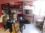 Location Appartement 3 pièces 60m² Seyssinet-Pariset (38170) - Photo 6