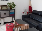 Sale House 6 rooms 100m² Montreuil (62170) - Photo 2
