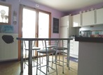 Vente Maison 6 pièces 125m² Arras (62000) - Photo 5