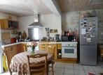 Vente Maison 6 pièces 159m² Montélimar (26200) - Photo 13